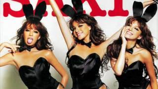 "『happie nuts』2009 ギャル雑誌ハッピーナッツ2009 japanese ""GAL""magazine"