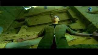 Hamada Helal - Demo' / حمادة هلال - دموع