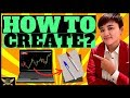 Professional Forex Trading Plan Template That Works - YouTube