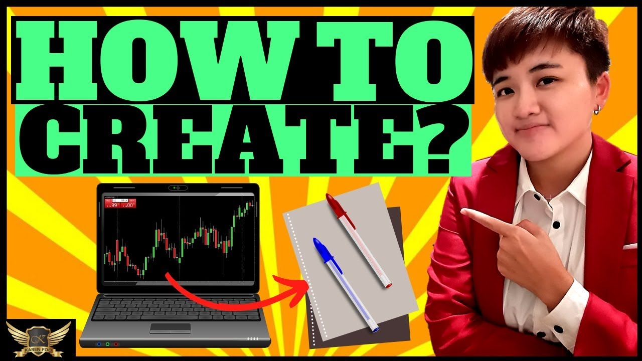 US Regulations for Forex Brokers