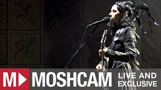 PJ Harvey - In The Dark Places | Live at Sydney Festival | Moshcam