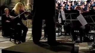巴里に死す -コンサート@St.マドレーヌ6 涙のアンコール-