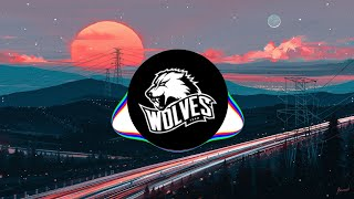 DJ Snake, J. Balvin, Tyga - Loco Contigo (DJ Getdown Remix)