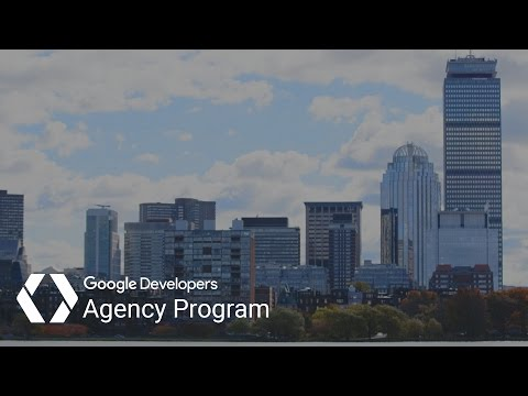 Google Developers Agency Spotlight Presents: Raizlabs