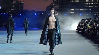 Sise | Fall Winter 2018/2019 Full Fashion Show | Exclusive