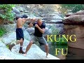 Learn Kung Fu Now - Hard Style Kung Fu #2 and #3
