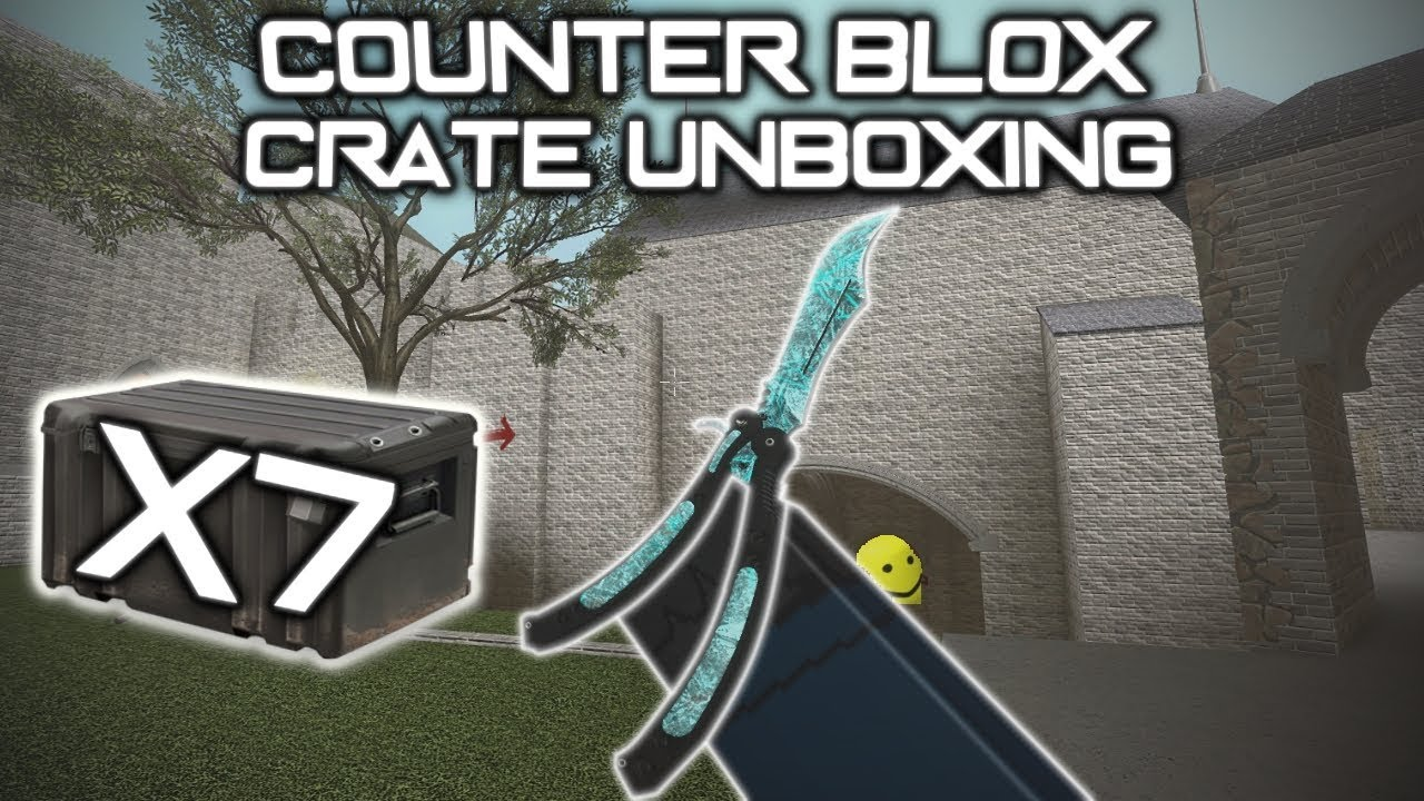 Counter Blox Roblox Offensive Value List Roblox Free Wallpaper Cb Ro I Unboxed A Karambit Bloodwidow By Andrew
