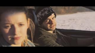 Grenzwertig   99FIRE-FILMS-AWARD 2017