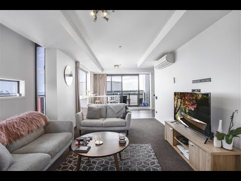 Apartment for Rent in 2BR/1.5BA by Property Manager in Auckland