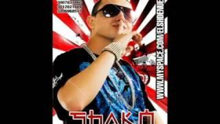 Shako EL Sh  Me Estoy Enamorando (reggaeton colombiano)