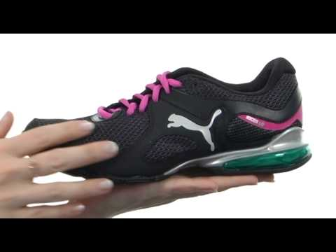 1d278637de56 PUMA Cell Riaze TTM SKU  8259110 - YouTube