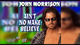 """WWE: """"Ain"""