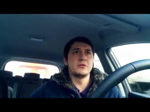 Водитель дальнобойщик работа - ищите на
