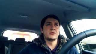 Как разводят таксистов(В этом видео я расскажу об одном популярном способе обмана водителей такси. Видео будет интересно тем кто..., 2015-10-12T21:42:27.000Z)