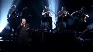 Etienne Daho - Le premier jour (du reste de ta vie) - Live - Daho Pleyel Paris