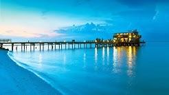 Discover Anna Maria Island Florida!