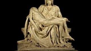 Michelangelo Buonarroti Miguel Ángel I)