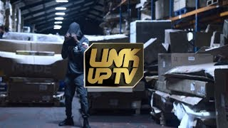 M10 - #Goblin [Music Video] | Link Up TV