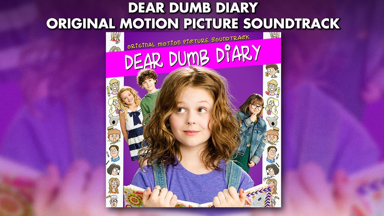 dear dumb diary book report
