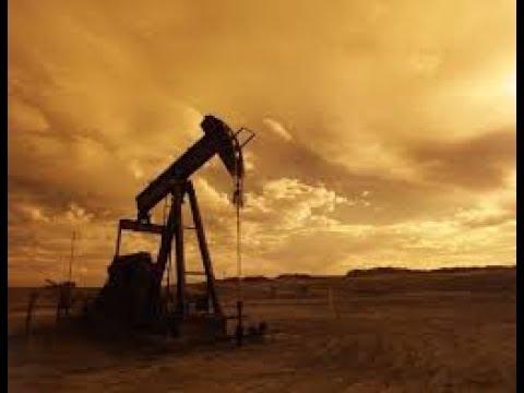 Peak Oil, Super Spike, Fracking, Baby Boomers and Telecommuting
