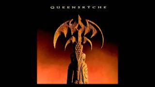 Queensrÿche - My Global Mind