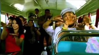Juan Luis Guerra - La Guagua remix ( Dj Toño Gomezz )