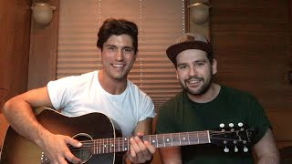 Dan + Shay - Song For Another Time (Old Dominion Cover)