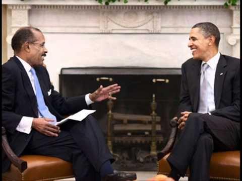 President Obama answers Why a Children's Book? // SiriusXM // POTUS