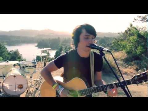 GOTYE - Somebody That I Used To Know (DMF / Kait Weston cover)