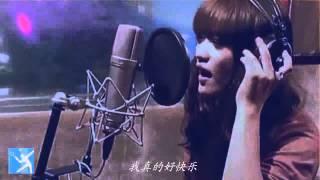 庄心妍《一万个舍不得》 DJ Remix