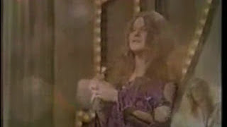 Janis Joplin with Big Brother and The Holding Company - Summertime & I Need A Man To Love