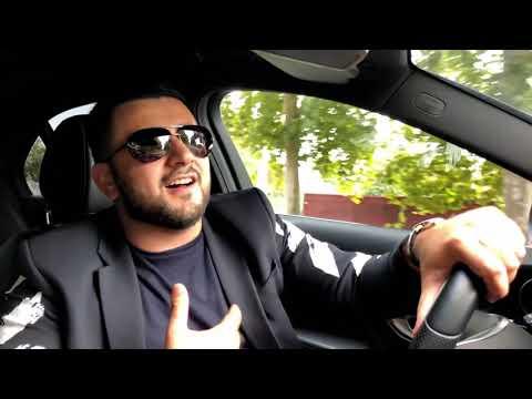 Gegham Sargsyan -  Bala-bala. [NEW 2019] Гегам Саргсян
