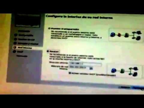 www movie4net net Video tutorial server UNTANGLE   YouTube