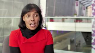 Improving pathways for the genetic testing of breast and ovarian cancer