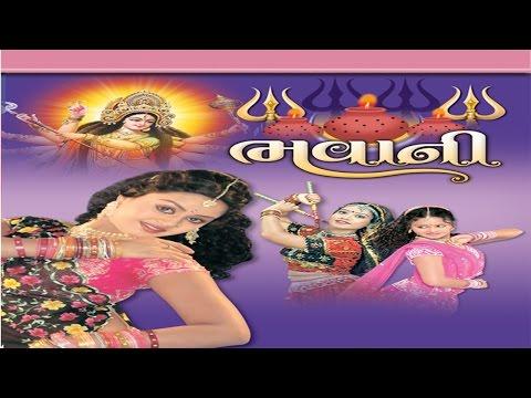 Nonstop Garba 2016 Dholida Dhol Re Vagad Damyanti Barot Nonstop Garba Ni Ramzat - A