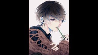 Download Nightcore - The Love You Left Behind Mp3
