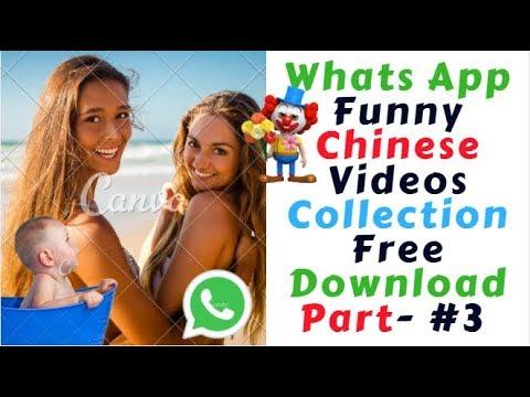 Скачать видеоролики бесплатно для взрослых