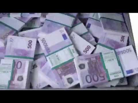 OM KLEEM SHREEM BRZEE NAMAHA FOR EURO LUCKY RECIEVING IN 6 DAYS