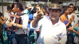 EL TAQUI TAQUI - CESAR CORTES & GARI VIDES