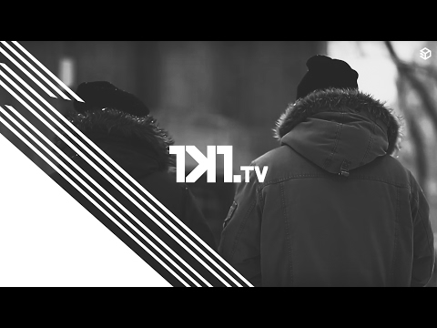 MAKK ft. STRUKA & JASMINA - Adidaske (Official Video)