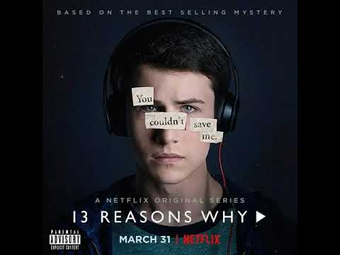 billie-eilish---bored-(from-'13-reasons-why')-(official-clean)
