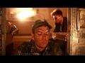 Un Millar de Ojos - Foyone ft Mcklopedia (Video) 2017 [España y Venezuela]