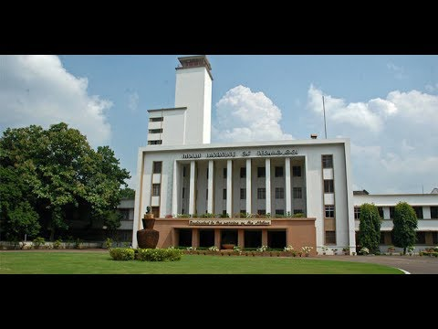 IIT KHARAGPUR CAMPUS TOUR || AERIAL VIEWS || CAMPUS WALKTALE ||