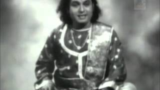 TAMIL OLD--Namakkini payam ethu(vMv)--JEGATHALA PIRATHABAN
