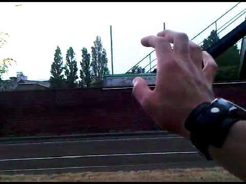 Yesilcam Remix ( Finger Style )