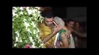 Bahena o Bahena joje bhai aa bhulay na gujarati song
