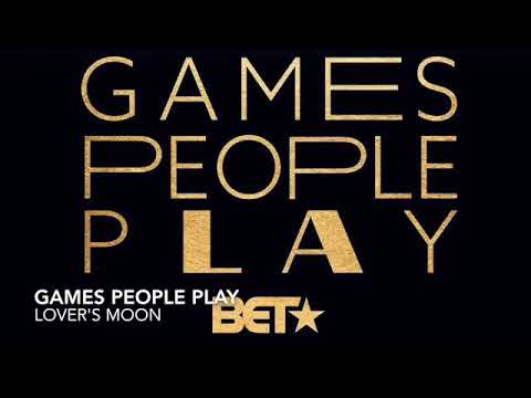 Download Games People Play| S1, Ep.2| Lover's Moon (Review)