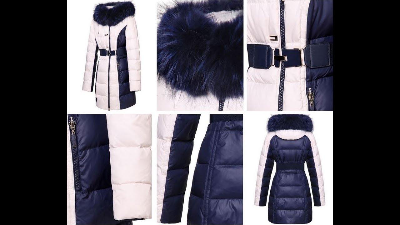 Женские пальто в москве, купить по выгодной цене с доставкой. Женские пальто в москве официальный каталог интернет-магазина снежная королева.