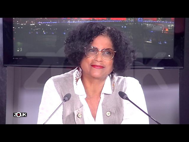 Libre Antenne - 9 juin 2020