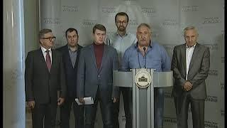 видео Тарута Сергій Олексійович